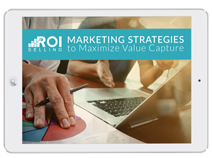 ROI-Selling_Marketing_Strategies_ebook_cover.png