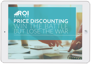 ROI-Selling_winning-discount-war_ebook-cover.png